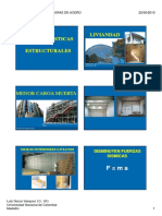 Diseno Estructuras Acero2-Introduccion2