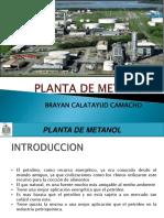 Planta de Metanol.bcc
