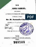 la_verdadera_sabiduria-san_amc.pdf