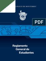 Reglamento General Alumnos Eng