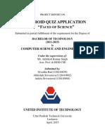 full n final report.pdf