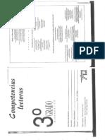 compelectprobl3o_20190222143429.pdf