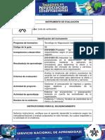 IE Evidencia 1 Informe Analisis de Elasticidad de La Oferta y La Demanda (1)