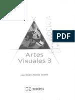 artv3_20180816163127.pdf