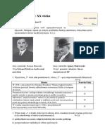 Polska i polacy 20 wiek gr B.docx