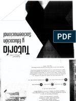 tutoria2_20181102011032.pdf