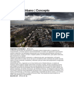 Proyecto Urbano.docx