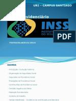 201936_113212_2019-1+SLIDES+PREVIDENCIARIO.ppt