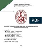 MONOGRAFIA-FOCUS-FUNERARIA-PARA-MASCOTAS (2).docx