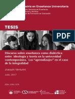 Venturini. Tesis de Maestría.pdf