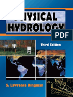 Physical_Hydrology.pdf