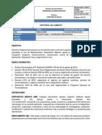 001. PROGRAMA DE MEDICAMENTOS - FEB2018 - FSC.docx