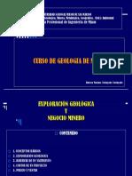 Geologia de minas-Clase 1.pdf