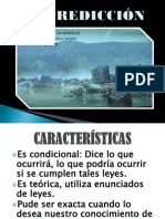PROCEDIMIENTOS DE COGNICIÓN III.pptx