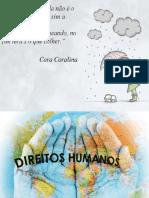 2019221_162552_Teoria+Geral+dos+Direitos+Humanos (1).pptx