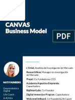 modelocanvas.pdf