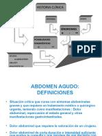 Presentación AA.ppt