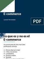 2.ecommerce.pdf