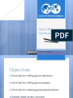 00. Full How to Write a Good Technical Paper_NOV 9.pdf