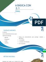metodo racional.pdf