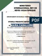 DEPARTAMENTO DE ESUCELAS SOBRENATURALES.docx