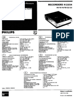 philips_n2204-00-15-15-19-22-23_transistorized_cassette_recorder_sm.pdf