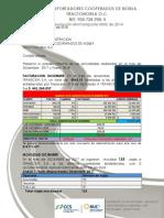 informe dic2017 enero2018.docx