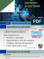 Ingenieria de Software - Unidad I.pdf