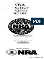 NRAaction pistol rules.pdf