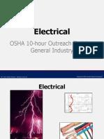 Electrical_PPT_v-03-01-17.pptx