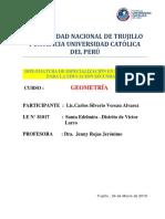 Capitulo 10 y Capitulo11.Carlos Vereau(1)
