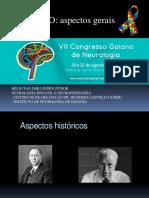 DrHelioVanDerLinder.pdf