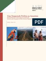Timotthy J. Killeen - Uma Tempestade Perfeita na Amazônia.pdf