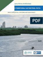 ativos_e_pgts.pdf