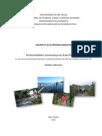 2013_MauricioDeAlcantaraMarinho_VCorr.pdf