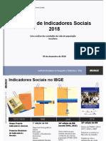 Livro Fundamento de Economia Vasconcellos 3c2aa Ediccca7acc83o Finalzacc83o