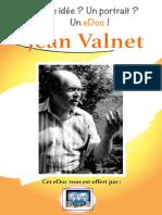 EDoc Jean Valnet