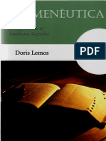 Hermeneutica- Boris lemos.pdf