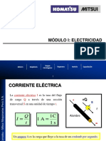 Electricidad Aplicada Komatsu-ROLLY.pdf
