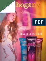 Catálogo Geral.pdf