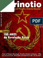 100_ANOS_DA_REVOLUCAO_RUSSA_-_v.23_n.1_2.pdf