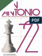 SA_72_single OCR.pdf
