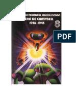 Varios - Antologia - La era de Campbell (1936-1945).doc