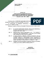 ghid_Regulament_Local_Urbanism text.pdf