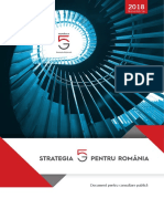 Strategia_5G_pentru_Romania1542734913.pdf