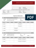 horario_academico