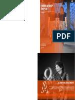 benetton-final-report.pdf