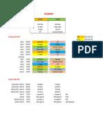 2019 jesuit cup master schedule