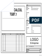 Note_de_calcul_TGBT.pdf