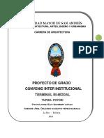 trerminal bimodal.pdf